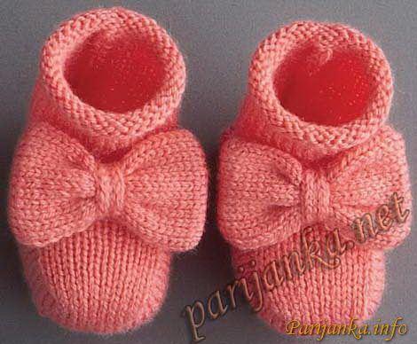 94feabc2df4a 7 best Bebé de ganchillo images on Pinterest   Crochet baby, Hand ...