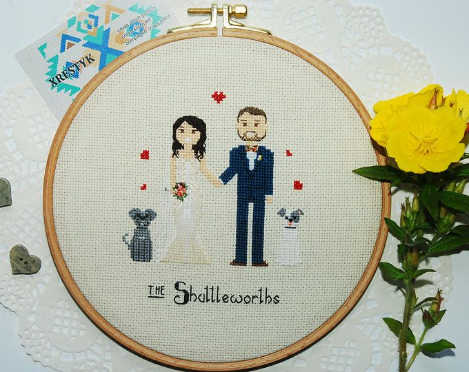Unique Wedding Gifts For Second Marriage: Best 20+ Second Anniversary Gift Ideas On Pinterest