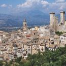 Italian Language Lesson 9: The Use of Colours In Everyday Language | Italy Magazine