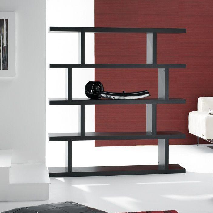 Modern Shelf 24 best **** bookcases & shelves **** images on pinterest