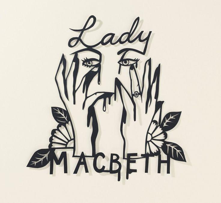 Best 25+ Macbeth book ideas on Pinterest | Macbeth by william ...