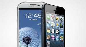 Are you looking for selling your used or old mobile online? Then sellurdevice.com is one of the leading online cell phone or other gadgets buyer website which guaranteed pay cash within 3 days. They also keep your personal data of mobile safe and protected. It is a best place to get used phone cash back. For more information visit: sellurdevice.com