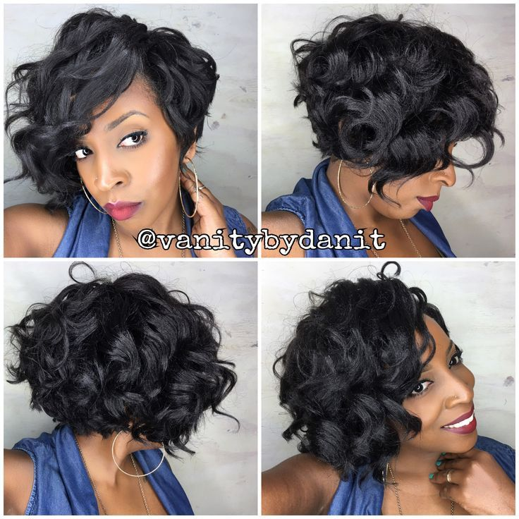 Image Result For Crochet Braids Hairstyles With Ocean Wave Curly Crochet Hair Styles Crochet Hair Styles Crochet Braids Hairstyles