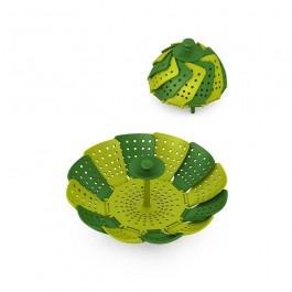مصفاة اللوتس لون #أخضر من جوزيف جوزيف على وسادة.كوم $18