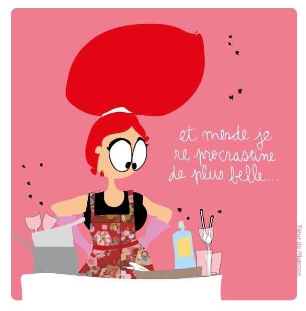 Mily on air  - Page 19 Ed5b6d86621d1db6ce92a2f5c3b99c45--procrastination-feminine