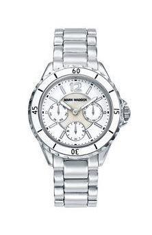 Reloj Señora Mark Maddox MM0020-05