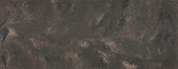 HI-MACS_M302 Pompei