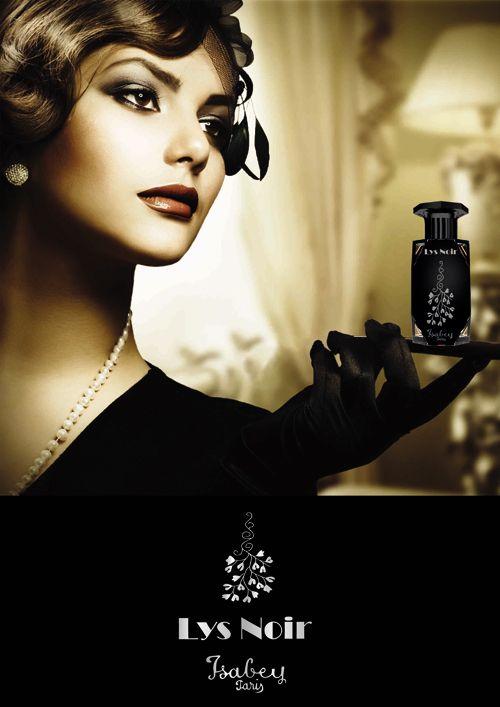 Perfume Slogans