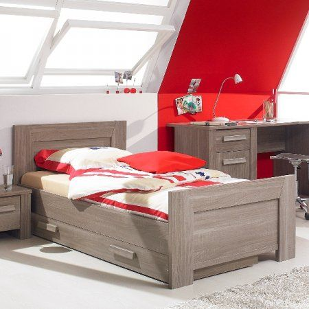 """Sapore 3ft Single Bed  For a chance to win the sweepstakes: FOLLOW Childrens Funky Furniture on Pinterest. CREATE your own board with the title """"Childrens Funky Furniture"""". PIN your top 3 favourite items from our """"PIN TO WIN"""" board onto your """"Childrens Funky Furniture"""" board."""