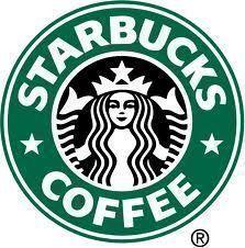 Starbucks' Christmas Cookie Frappuccino