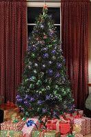 Kumpulan gambar pohon natal dan gambar ucapan kartu natal http://saelekko.com/kumpulan-gambar-pohon-natal-dan-gambar-ucapan-kartu-natal/