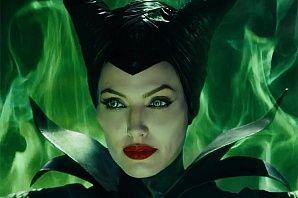 Анджелина Джоли заговорит по-казахски