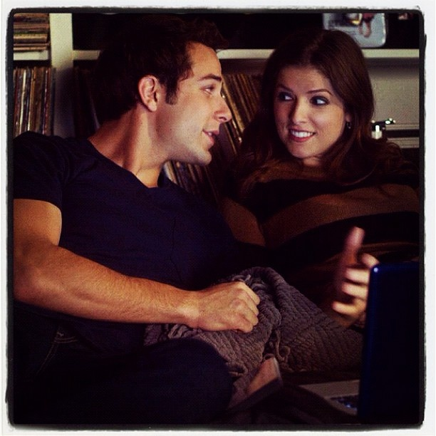 pin beca and jesse - photo #4