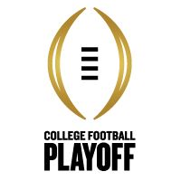 College football season is right around the corner and for the first time ever in FBS there will be a playoff format to determine the national champion. Description from sportsbookgurus.com. I searched for this on bing.com/images