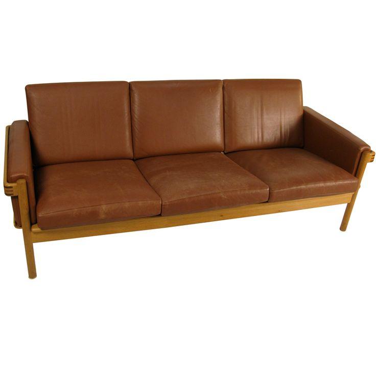 30 best h w klein mainly for bramin images on pinterest danish design dining room and teak. Black Bedroom Furniture Sets. Home Design Ideas