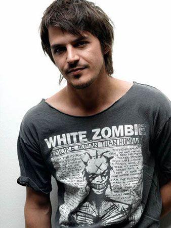 Mehmet Gunsur - Turkish actor