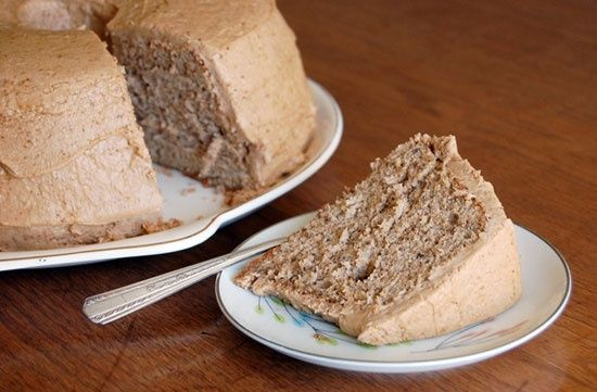 Best Coffee Cake Recipe King Arthur Flour: 1000+ Images About Recipes: Sweet Sensations On Pinterest