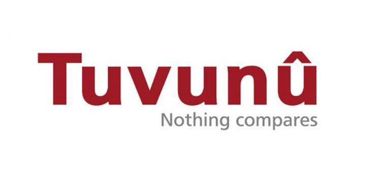 """Τσάι """"Tuvunu"""" – Από τη Θράκη σε όλο το κόσμο!"""