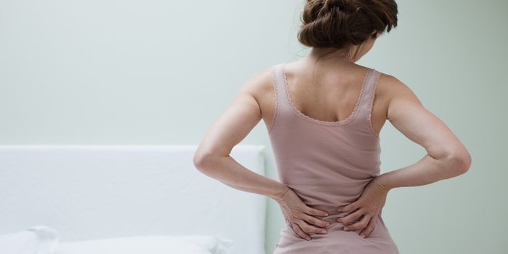 MBT Shoes Resolve Your Back Pain