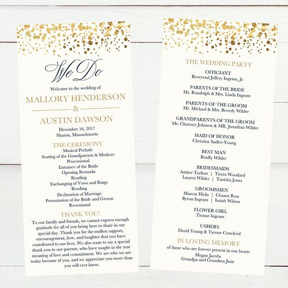Printing Your Own Wedding Invitations: Save Time And Money By Editing And Printing Your Own