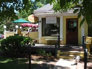 Lucile S Restaurant Fort Collins Co