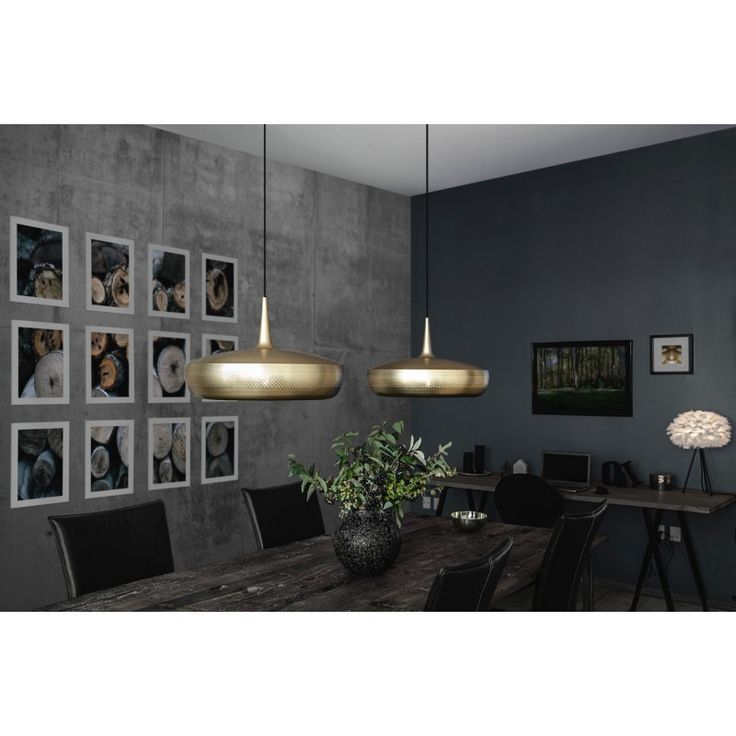 147 best Luminaires images by DAANDI on Pinterest