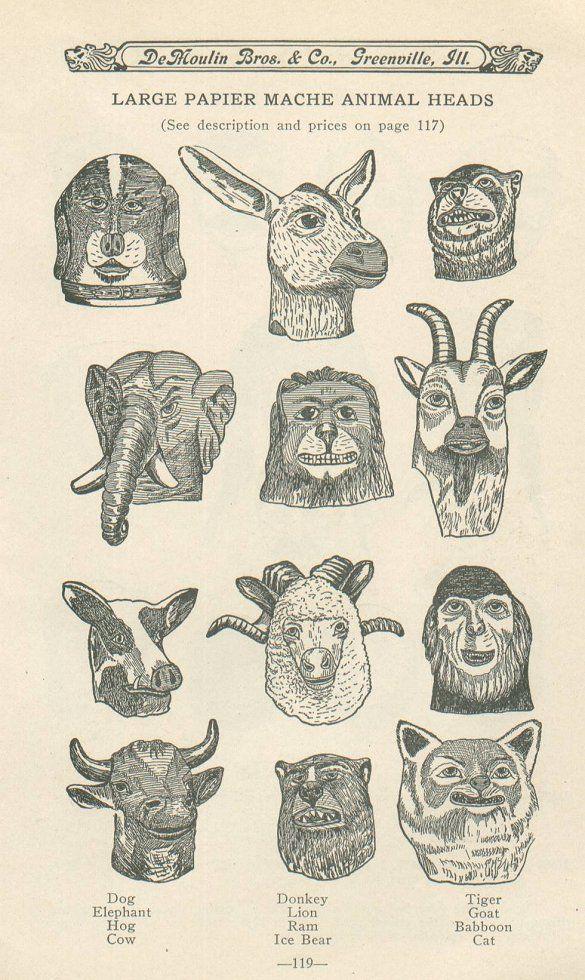 animal_heads