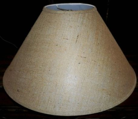 1000 Images About Coolie Lamp Shades On Pinterest