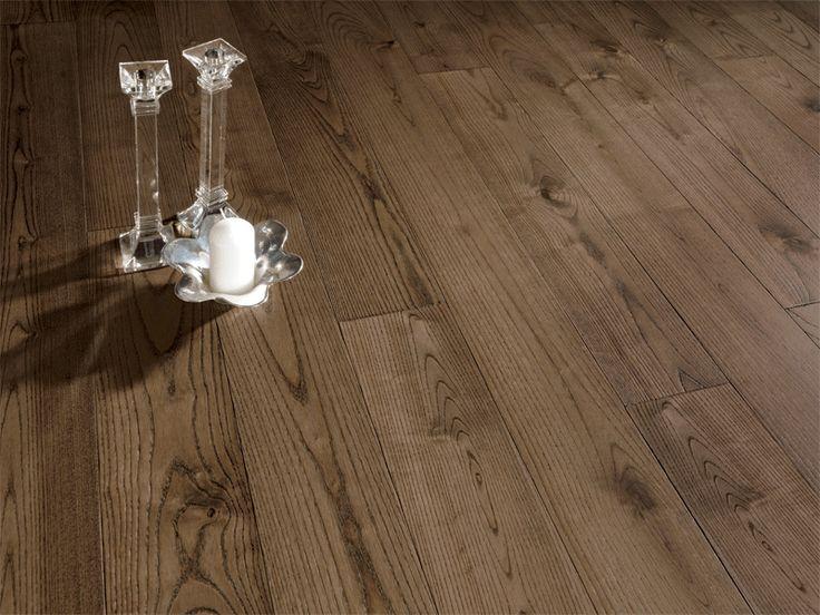 ash mocca brushed and oiled ash flooring wood flooring toronto coswick hardwood inc