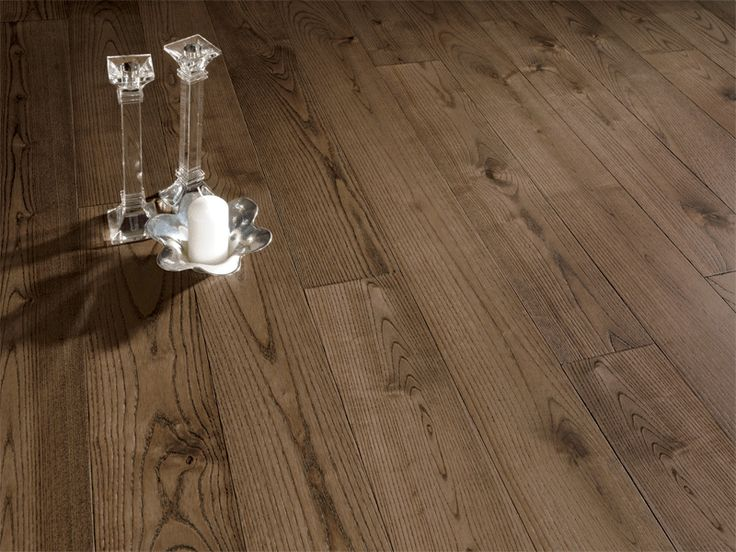 Ash Wood Planks ~ Ash mocca flooring pinterest