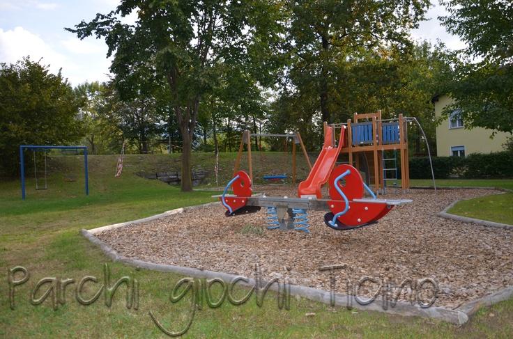 parco giochi Via Delta Ascona  http://parchigiochiticino.blogspot.ch/2012/10/parco-giochi-in-via-delta-ascona.html