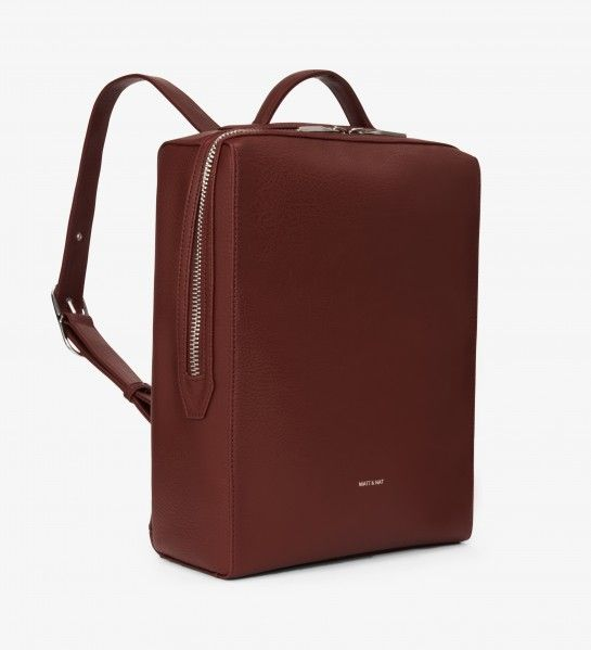 KOWLOON - HENNA - backpacks - handbags