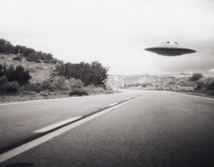 Although many UFO sightings often have rational explanations, a small number truly are unexplained. Here\'s our pick of the most compelling UFO sightings from all over the world