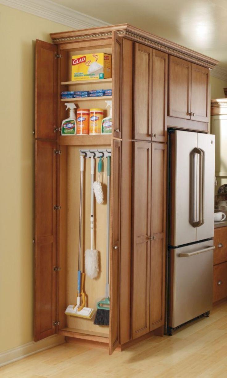 Best 25 Smart Kitchen Ideas On Pinterest Kitchen