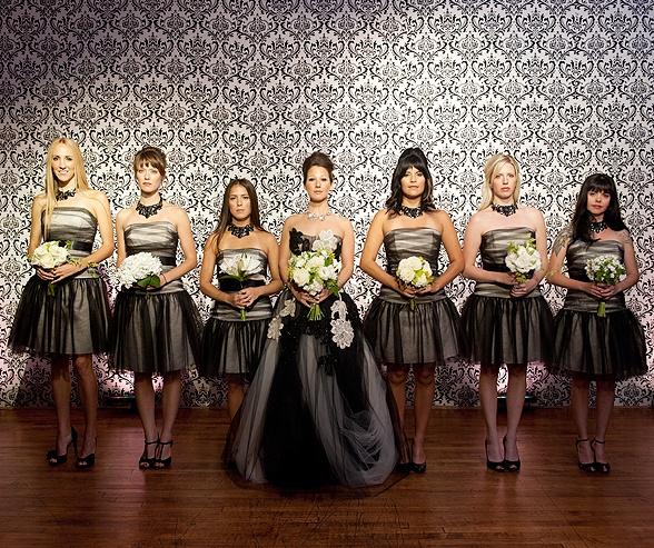 152 Best Wedding