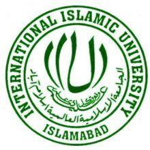 International Islamic University Islamabad, Universities in islamabad, popular universities of islamabad, popular univerisities of pakistan, universities