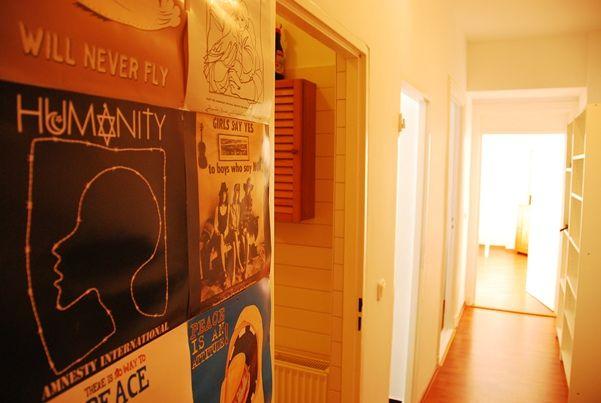 9flats Review Rental Apartments & Property | The Travel Tart Blog