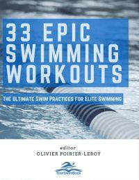25 beste idee n over zwemoefeningen op pinterest water - Auburn swimming pool opening hours ...