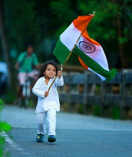 Happy Republic Day Of India 01