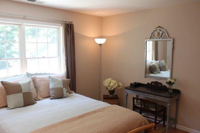 beige color bedroom sherwin williams simplify beige and rainwashed staging 10813 | ed5c48c2dbb9e4e5ac5e0b442ed735cf