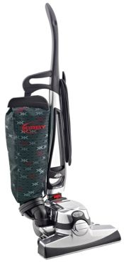 The Avalir is the newest member of the Kirby Company. See why this complete Kirby vacuum home care solution is the only cleaning system you'll need.