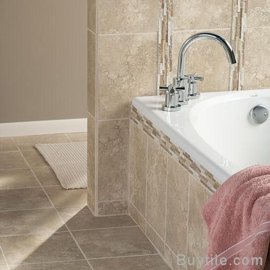 8 best images about daltile on pinterest floor tiles for for The tile and bathroom place