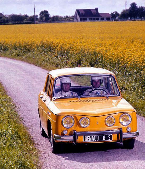 ★ https://www.facebook.com/fastlanetees The place for JDM Tees, pics, vids, memes & More ★ THX for the support Sérieux, les pilotes d'essais de Renault...