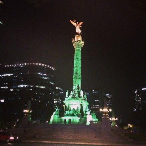 Tres Restaurantes recomendados en México DF: Moles, Tacos y Tequila http://emplatandomadrid.com/restaurantes-en-mexico-df/ #blog #restaurantes #mexicoDF #foodie #viajando