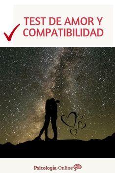 Test De Amor Y Compatibilidad De Pareja Sois La Pareja Ideal