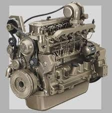 23 best Diesel Engine Parts images on Pinterest | Diesel engine ...