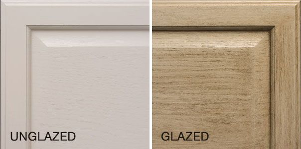 Cabinet Painting Plans | Cabinet Transformations, Kitchens And Rustoleum  Cabinet Transformation