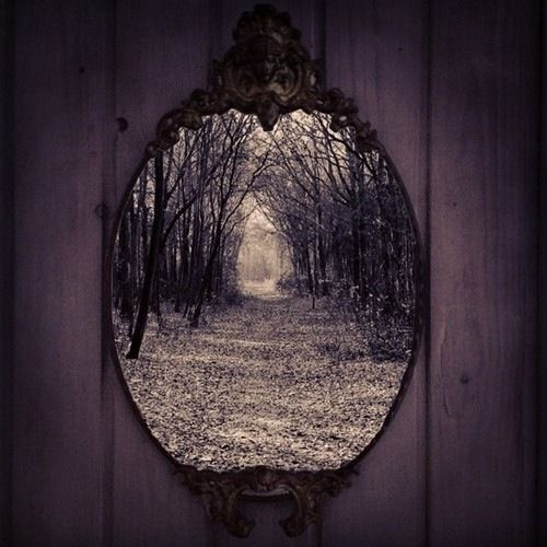 134 Best Images About Im Gothic And I Know It On Pinterest