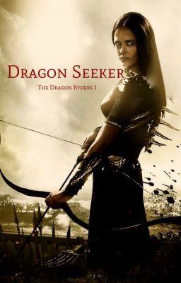 Dragon Seeker  Austen was stolen as a teenager by a rich powerful abu… #romance #Romance #amreading #books #wattpad