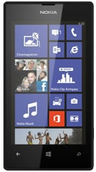 nokia lumia 520 price list. nokia lumia 520 black deals | mobile phone price comparison. list